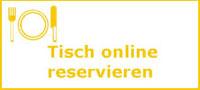 Tisch online reservieren